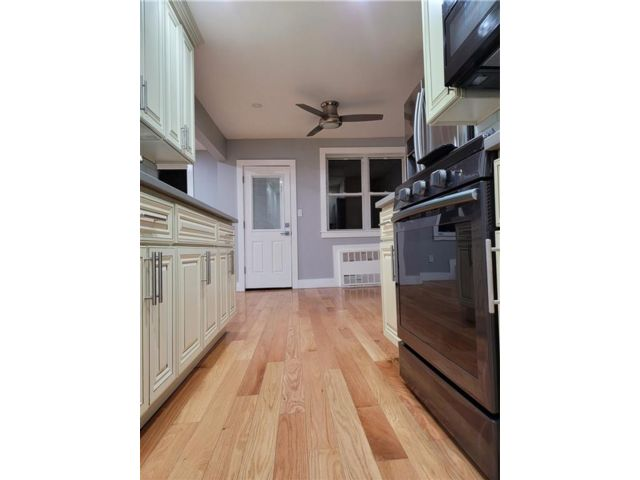 3 BR,  1.00 BTH Multi-family style home in Old Mill Basin