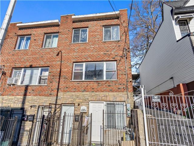 5 BR,  2.00 BTH Other style home in Morrisania