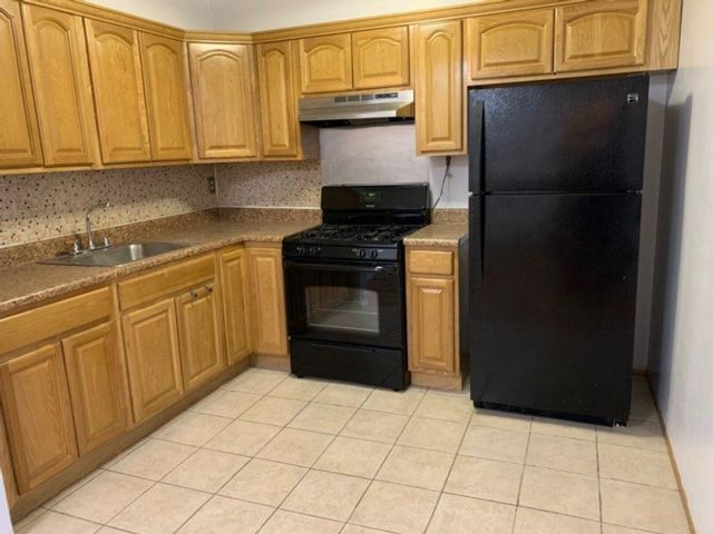[Bronx Real Estate, listing number 6987686]