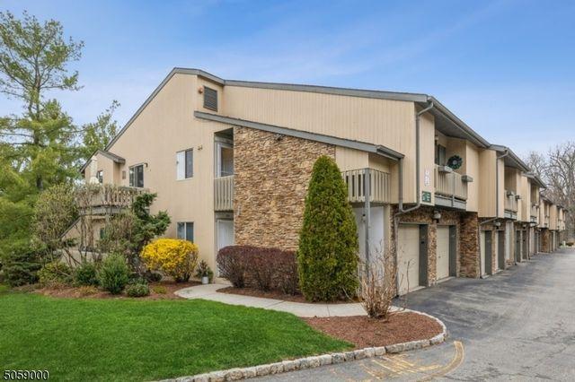 [West Orange Real Estate, listing number 6987912]