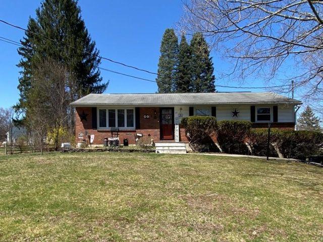 [Crawford Real Estate, listing number 6987923]