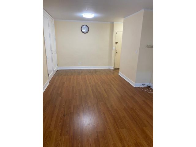 2 BR,  2.00 BTH Apartment style home in Rego Park