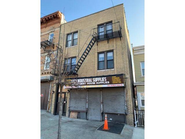 [Bronx Real Estate, listing number 6988109]