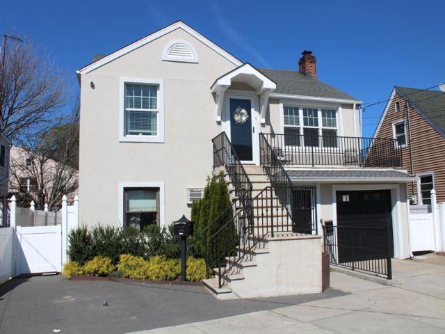 [Bronx Real Estate, listing number 6988228]