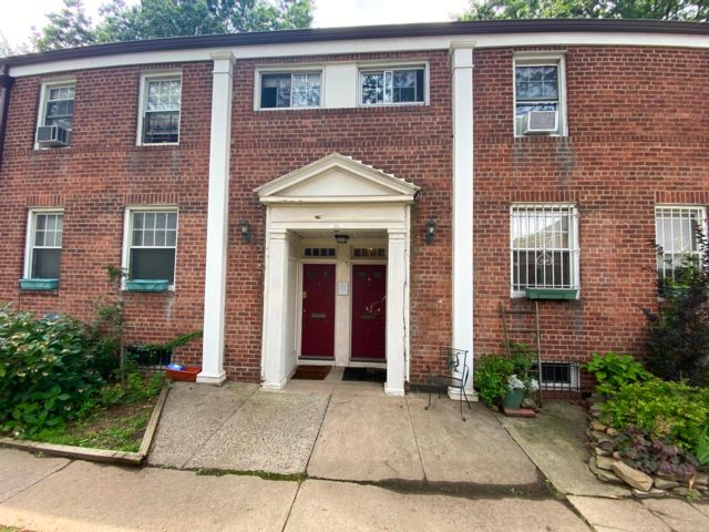 2 BR,  1.00 BTH Co-op style home in Briarwood