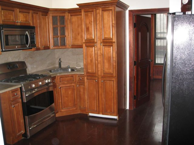 2 BR,  1.00 BTH Apartment style home in Bedford Stuyvesant