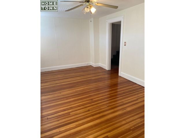 2 BR,  1.00 BTH Apartment style home in Bay Terrace