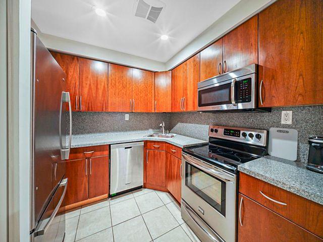 3 BR,  1.00 BTH  style home in Rockaway Park