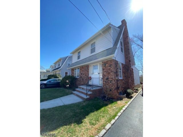 [Nutley Real Estate, listing number 6988631]