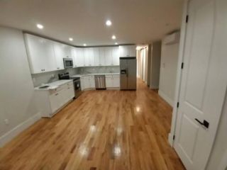 3 BR,  2.00 BTH  Multi-family style home in East New York