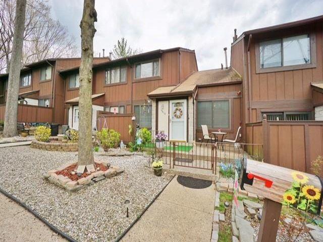 1 BR,  2.00 BTH Single family style home in Latourette