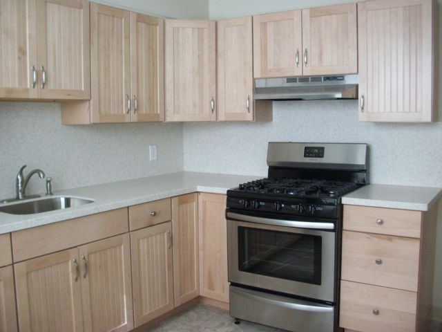 3 BR,  1.00 BTH  style home in Bayonne