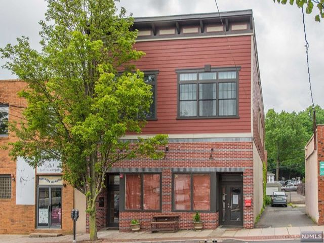 2 BR,  2.00 BTH Apartment style home in Rutherford