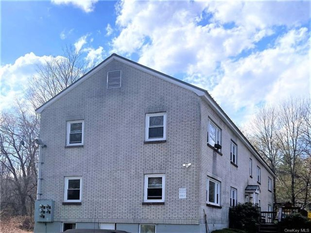 8 BR,  8.00 BTH Other style home in Fallsburg