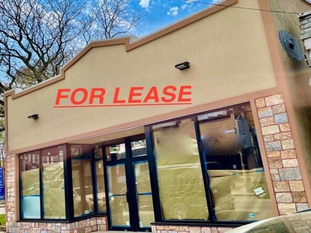 Studio,  0.00 BTH Business only style home in Tottenville