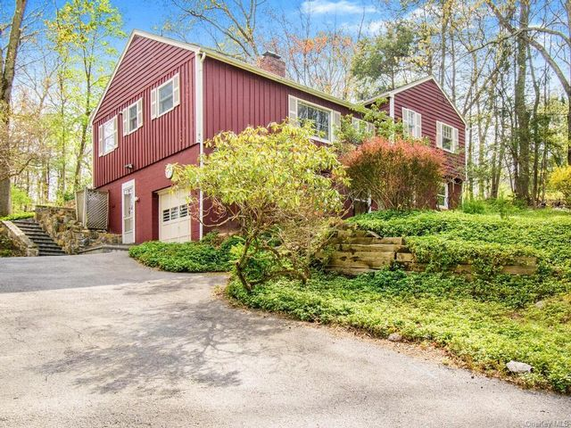 4 BR,  2.00 BTH Ranch style home in New Castle