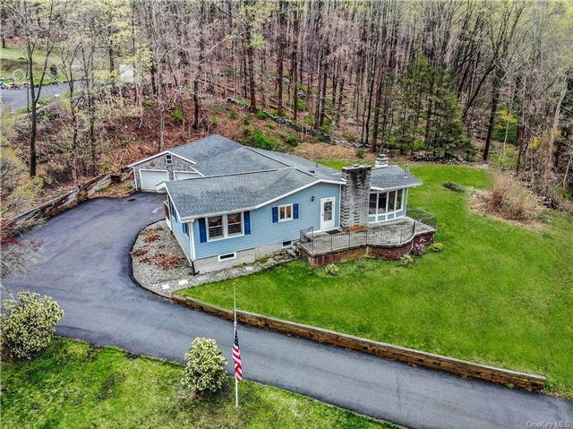 3 BR,  2.00 BTH Ranch style home in East Fishkill