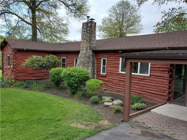 3 BR,  1.00 BTH Ranch style home in Goshen