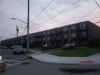2 BR,  1.50 BTH Condo style home in Canarsie