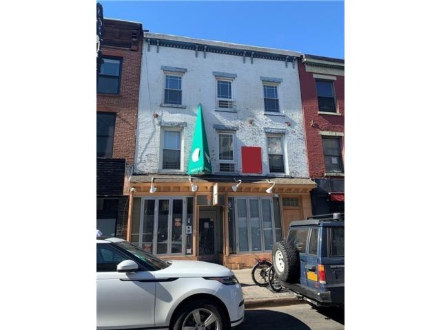 Studio,  0.00 BTH Business only style home in Cobble Hill