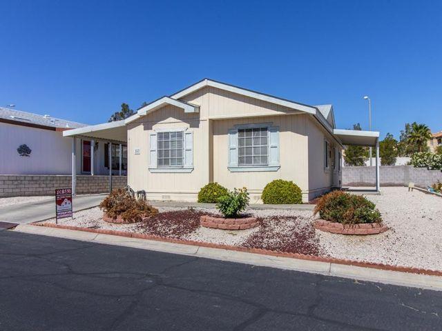 [Henderson Real Estate, listing number 6990154]