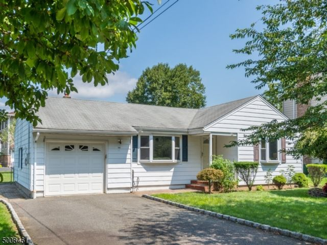 2 BR,  1.00 BTH  Ranch style home in Fairfield