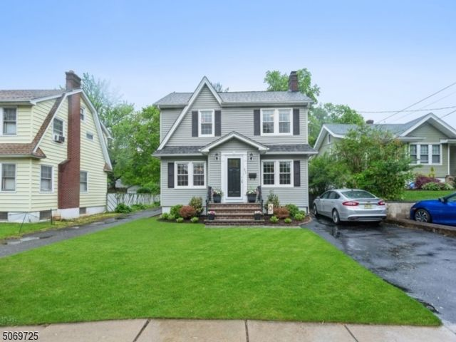 [Nutley Real Estate, listing number 6990159]