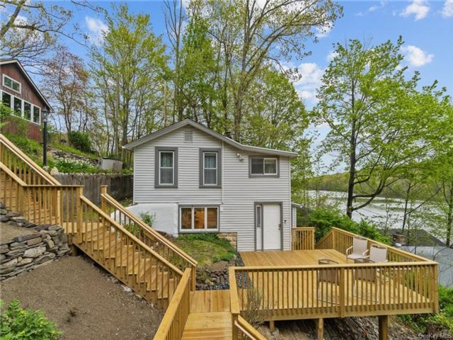 2 BR,  1.00 BTH Cottage style home in Monroe