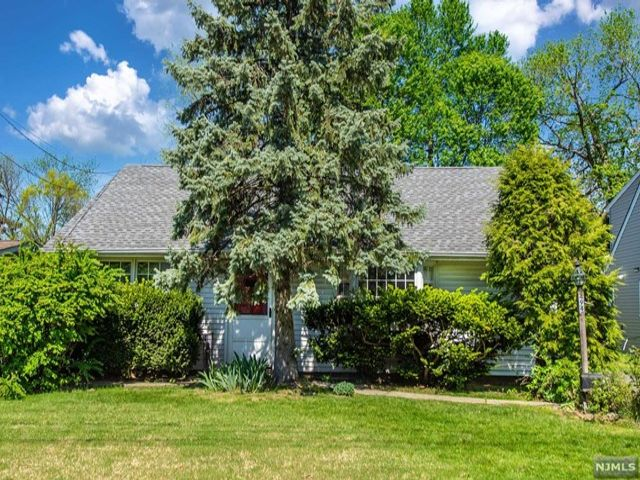 3 BR,  1.00 BTH Ranch style home in Rutherford