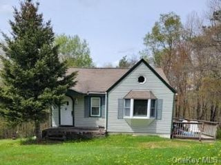 3 BR,  1.00 BTH Bungalow style home in Fallsburg