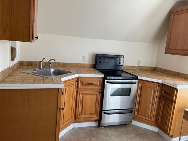[Yonkers Real Estate, listing number 6990230]