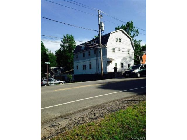 Studio,  0.00 BTH Other style home in Fallsburg