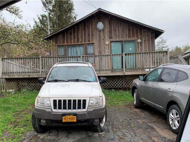 3 BR,  1.00 BTH Raised ranch style home in Liberty