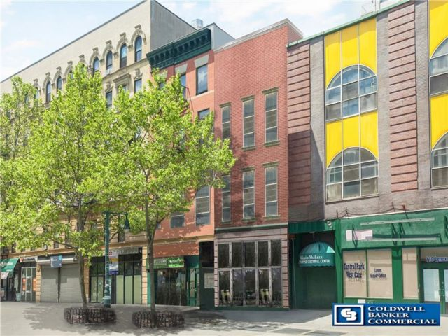 Studio,  0.00 BTH Mixed use style home in Harlem