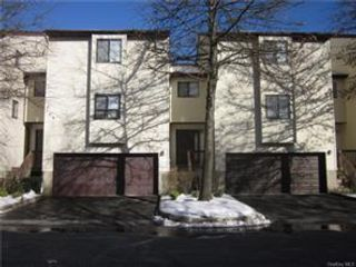 1 BR,  1.00 BTH  style home in Nanuet