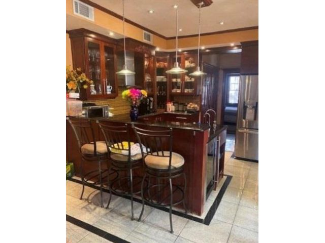[Dyker Heights Real Estate, listing number 6990891]