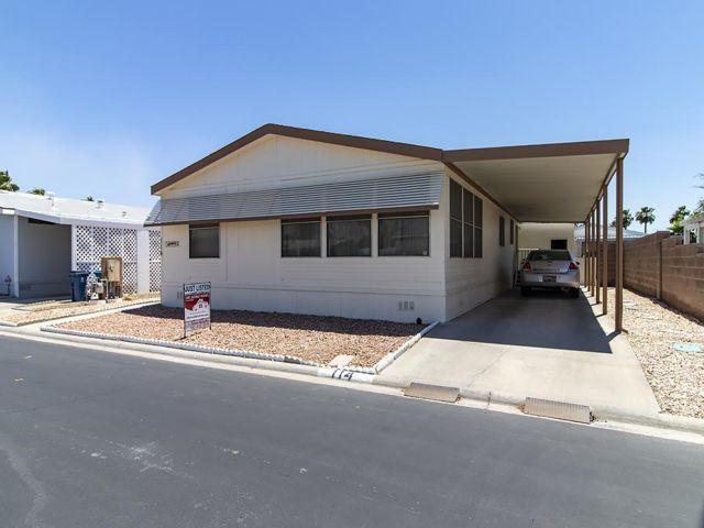 [Las Vegas Real Estate, listing number 6990937]