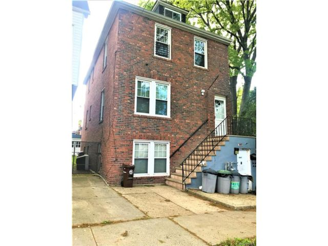4 BR,  3.00 BTH Other style home in Pilgrim