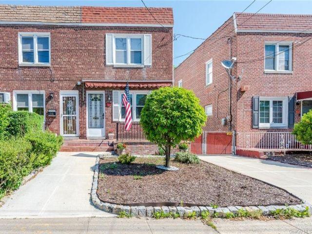 [Esplanade Real Estate, listing number 6991112]