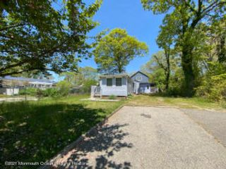 2 BR,  1.00 BTH Cottage/bungalo style home in Toms River