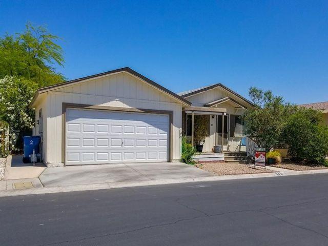 [Las Vegas Real Estate, listing number 6991237]