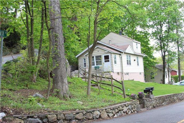 2 BR,  1.00 BTH Cottage style home in Yorktown