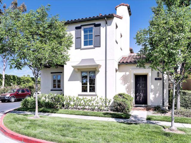 [San Jose Real Estate, listing number 6991419]