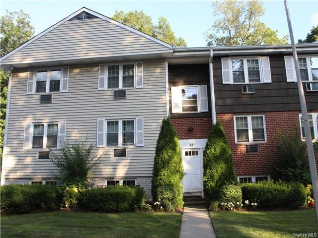 2 BR,  3.00 BTH House style home in Mount Vernon