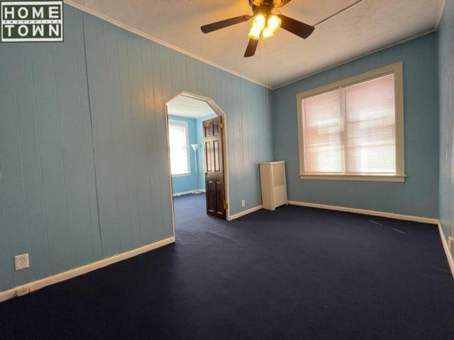 [Bay Ridge Real Estate, listing number 6991511]
