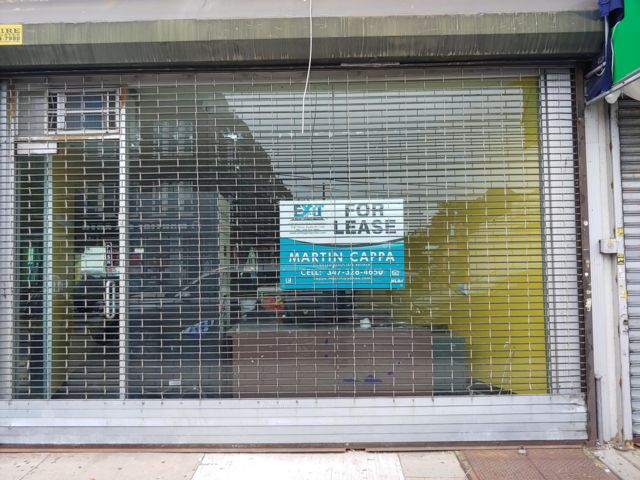 Studio,  0.00 BTH Retail space style home in Gravesend