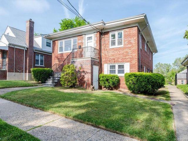 [Esplanade Real Estate, listing number 6991634]