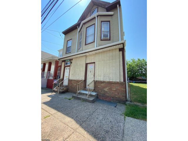 [Paterson Real Estate, listing number 6991750]
