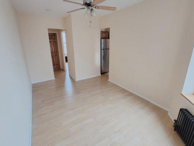 1 BR,  1.50 BTH Apartment style home in Brooklyn