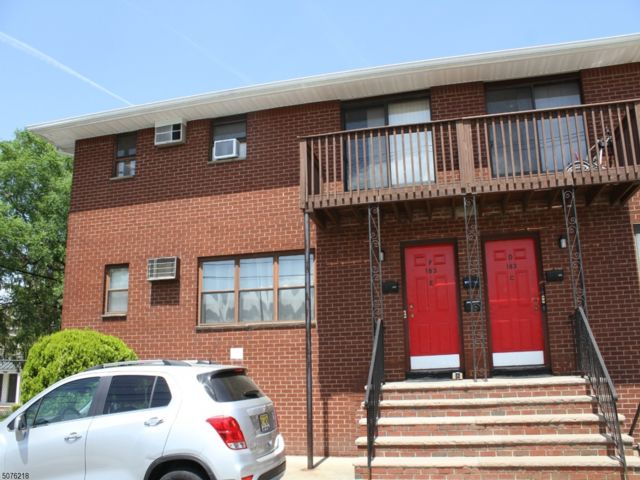 1 BR,  1.00 BTH One floor unit style home in Lodi